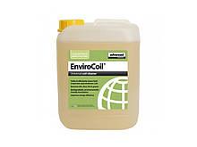 Засіб для очищення кондиціонера (в/н) EnviroCoil 5 літрів (Advanced Engineering)