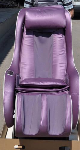 НОВЫЙ Приход ! Массажное кресло  ZENET ZET-1280, доставка бесплатно цена 28000 грн