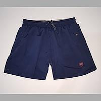 Мужские летние шорты для пляжа т. м. Pyiera пр-во Турция  050