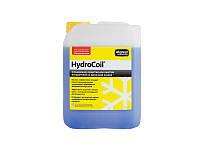 Средство для очистки кондиционера (в) HydroCoil 5 литров (Advanced Engineering)