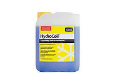 Засіб для очищення кондиціонера (в) HydroCoil 5 літрів (Advanced Engineering)