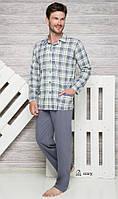 Пижама TARO 788 GRACJAN AW/17 -  5XL (наш 58 размер), 6XL (наш 60 размер))