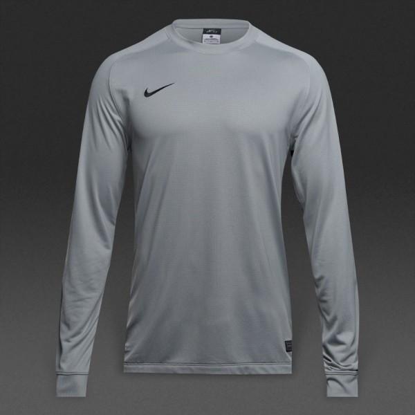 Свитер вратаря Nike LS Park Goalie II 588418-001