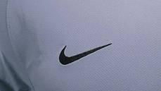 Свитер вратаря Nike LS Park Goalie II 588418-001 , фото 3