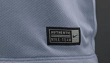 Свитер вратаря Nike LS Park Goalie II 588418-001 , фото 2