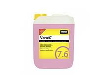 Средство для очистки кондиционера (в/н) Vertex 5 литров (Advanced Engineering)