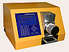 Інфрачервоний аналізатор ІНФРАСКАН 1050