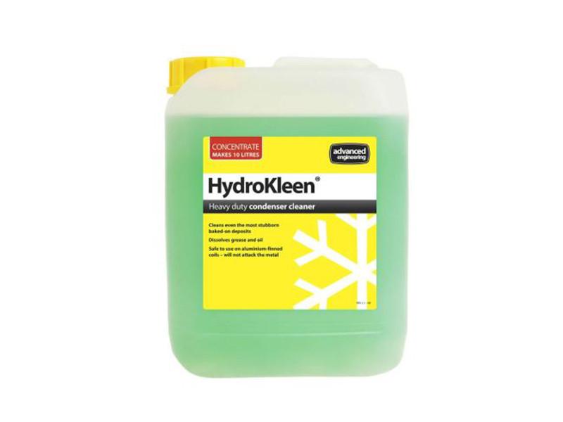Средство для очистки кондиционера (н) HydroKleen 5 литров (Advanced Engineering)