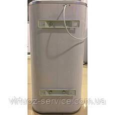 Водонагреватель (Бойлер) на 100 литров Willer IVB100DR Elegance, фото 3