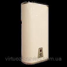 Водонагреватель (Бойлер) на 100 литров Willer IVB100DR Elegance, фото 2
