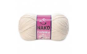 Nako Pashmina №6383