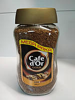 Кофе растворимый Cafe d'Or Gold 300 г