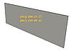 Производство бетонных заборов Плита ПКН 60x8, большой выбор ЖБИ. Доставка в любую точку Украины.