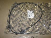 Трос сцепления FIAT DUCATO 88-94, L=1198/893 Гарантия!