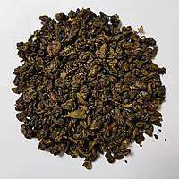 Чай Молочный улун (Ооолонг) весовой