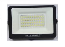Светодиодный прожектор Ultralight SPG 70 (IP65)