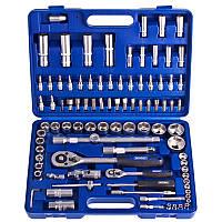 Набор инструментов Werker UN1094-П 94 предмета
