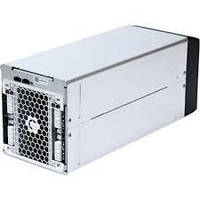 Asic Canaan AvalonMiner 841 13 TH/s SHA-256 + БП Bitmain 1600 Вт (конец мая, с завода)