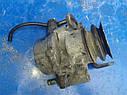 Вакуумный насос Mazda 626 GE GV 1992-1997г.в. дизель, фото 3