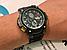 Наручний годинник SKMEI 1192, фото 3