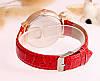 Часы женские наручные Lunar red, фото 3