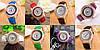 Часы наручные GoGame light pink, фото 4