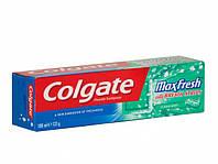 Зубная паста Мягкая Свежесть Colgate MaxFresh 100 мл.