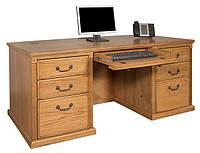 Столы письменные и офисные