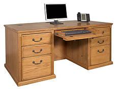 Столи письмові та офісні