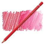 Олівець акварельний кольоровий Faber-Castell A. Дюрера світло-червона герань (Pale Geranium Lake) № 121, 117621