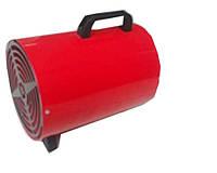 Электрический нагреватель воздуха Forte PTC-3030Y