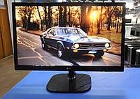 """Уценка!LG 22MP48A-P - 21.5""""/ IPS-матрица/ 1920 x 1080 Full-HD/VGA/5мс"""