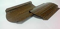 Двухсторонний штакетник, фото 1