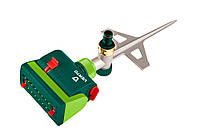 Zraszacz Verto Tools 15G773