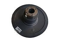 Диск варіатора вентилятора ( 603408.0 ) Диск вариатора вентилятора