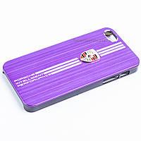 Алюминиевый чехол для iPhone 5, фото 1
