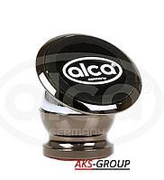 Автомобильный магнитный держатель телефона'мульти крепление' Alca 528150