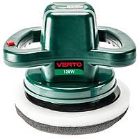 Polerka Verto Tools 51G726