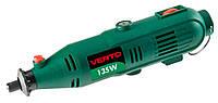 Miniszlifierka Verto Tools 51G014