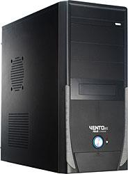 Игровой ПК, 4 ядра Intel Core Quad Q6600 - 2.4 Ггц, RAM 6 GB, Radeon HD 6570 1024MB(128bit)!