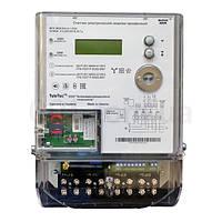 Счетчик электроэнергии MTX 3R20.DD.3М1-P4