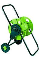 Wózek do węża Verto Tools 15G791