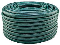 Wąż ogrodowy Verto Tools 15G800