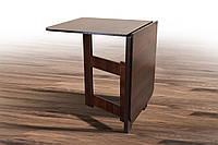 Стол книжка Лайт, фото 1