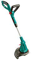 Podkaszarka do trawy Verto Tools 52G547