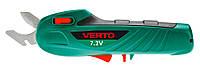 Nożyce do żywopłotu Verto Tools 52G300