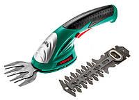 Nożyce do żywopłotu Verto Tools 52G311