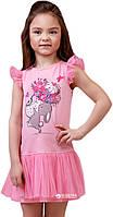Платье для девочки 38-8012-4, фото 1