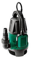 Pompa Verto Tools 52G441