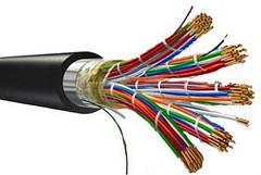 Кабель для систем связи